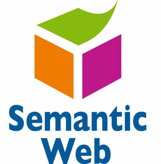 [Semantic Web] Phần 3: Mô hình trừu tượng RDF