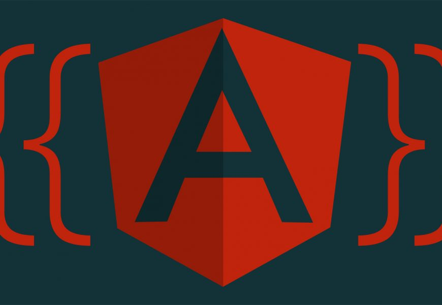 [AngularJS] Phần 22: Routing
