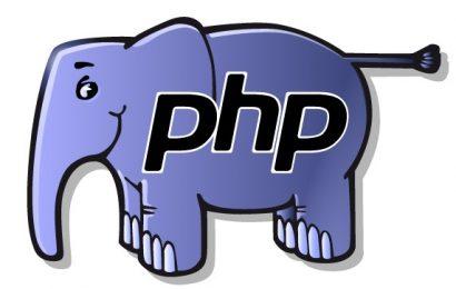 [PHP] Phần 14: Lớp và đối tượng