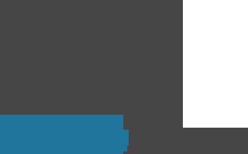 Vì sao nên dùng WordPress?