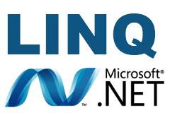 Các toán tử truy vấn chuẩn trong LINQ để truy vấn các thực thể
