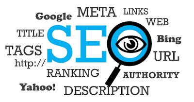 Hướng dẫn SEO từ khóa lên top 10 google nhanh nhất.