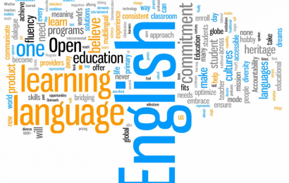 [TOEFL iBT] Danh sách từ vựng – Vần E