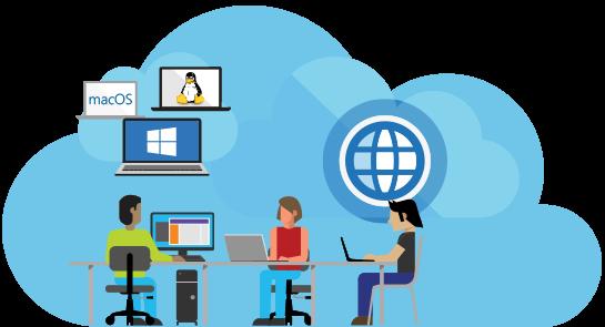 [ASP.NET Web Forms] Phần 1: Giới thiệu về Web Form trong ASP.NET