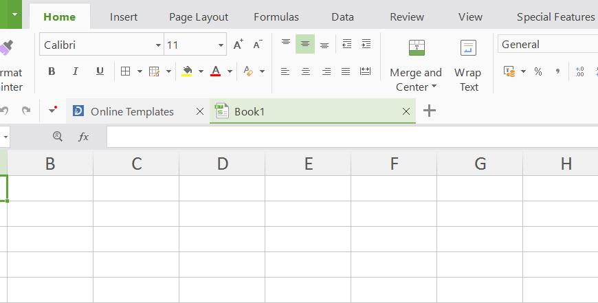Tìm hiểu về WPS Office, giải pháp thay thế Microsoft Office tốt nhất hiện nay