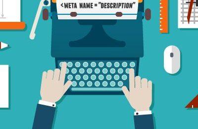 [HTML/HTML5] Phần 27: Thực thể ký tự trong HTML