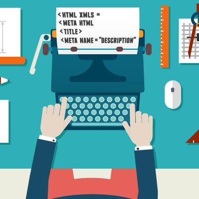 [HTML/HTML5] Phần 6: Tiêu đề HTML