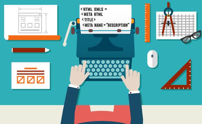 [HTML/HTML5] Phần 21: Javascript
