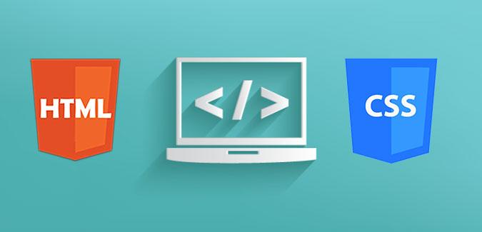 [HTML/HTML5] Phần 13: Phong cách CSS trong HTML
