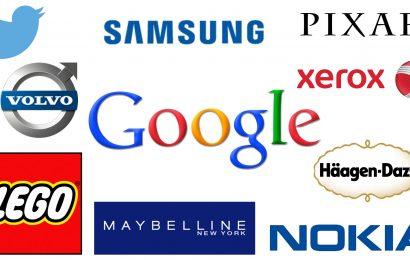 Các gợi ý về chọn tên domain cho website mới tạo