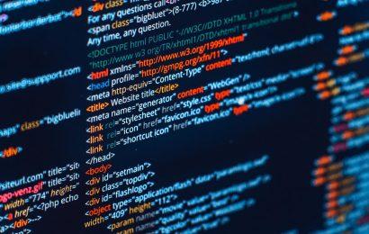[HTML/HTML5] Phần 30: Form (biểu mẫu) trong HTML