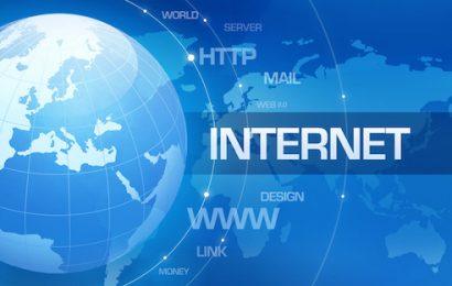 Số liệu thống kê Internet ở Việt Nam