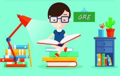 Thời gian ôn thi GRE hiệu quả nhất
