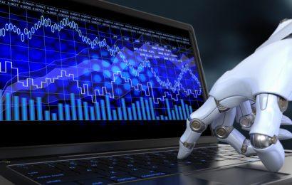 Thiên tài AI Andrew Ng nhận 175 triệu USD từ các nhà đầu tư Silicon Valley