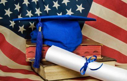 Hồ sơ du học sau đại học ở Hoa Kỳ cần những giấy tờ gì?