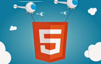 So sánh các đơn vị đo kích thước font trong HTML