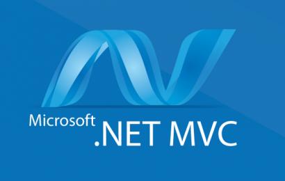 [ASP.NET MVC] Phần 16: Phân trang trong ASP.NET MVC (mở rộng)