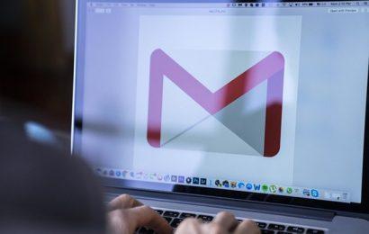 Tìm hiểu về tính năng gửi email bí mật trong Gmail