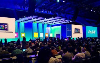 Gần 200 triệu doanh nghiệp sử dụng Windows 10, tăng 79% so với năm trước