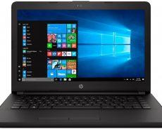 Top những laptop dành cho học sinh, sinh viên