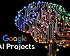AI của Google có thể biến một tấm hình 2D thành ảnh 3D
