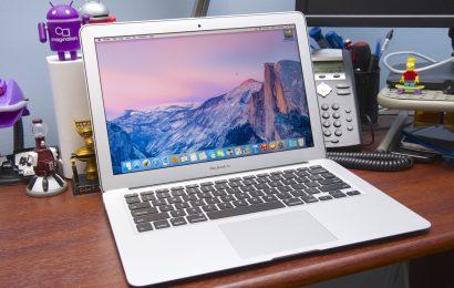 Hướng dẫn cách mua laptop tiết kiệm và hiệu quả nhất