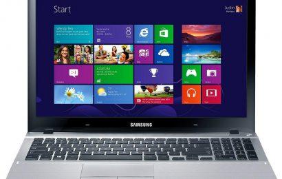 Các tổ hợp phím phổ biến nhất với người dùng khi sử dụng máy tính hệ điều hành Windows