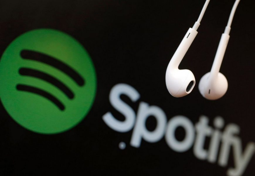 Spotify đang thử nghiệm một phiên bản ứng dụng thu nhỏ, được thiết kế cho các thị trường đang phát triển