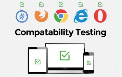 5 ưu điểm nổi bật của việc sử dụng HTML5
