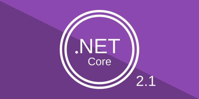 [ASP.NET Core] Phần 1: Giới thiệu về ASP.NET Core