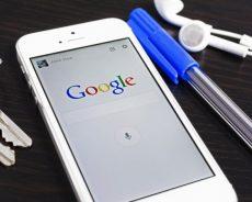 Google thay đổi giao diện trang chủ trên mobile với nhiều chức năng thú vị