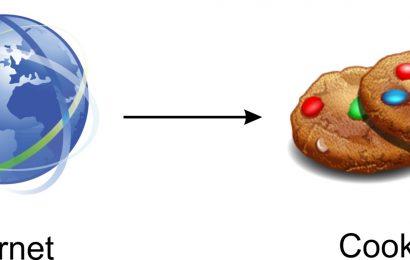 Có thể sử dụng tối đa bao nhiêu cookie trên 1 website?