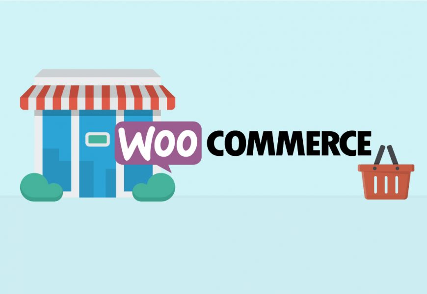 So sánh nopCommerce và WooCommerce năm 2019