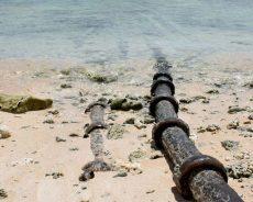 Internet Việt Nam bị ảnh hưởng do 2 tuyến cáp đi quốc tế đều đang bảo dưỡng