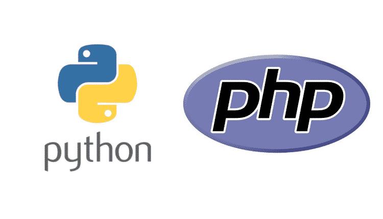 Cách thực thi đoạn mã Python trong PHP