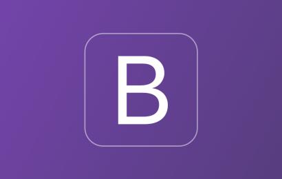 [Bootstrap 4] Phần 12: Sử dụng huy hiệu (nhãn hiệu) trong Bootstrap 4