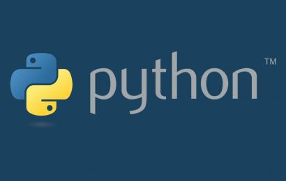 [Python] Phần 9: Kiểu dữ liệu bộ (Tuple)