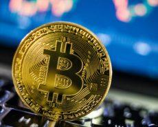 Tính hợp pháp của giao dịch Bitcoin theo quốc gia và vùng lãnh thổ trên thế giới
