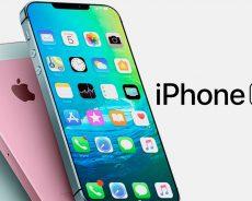 Hoang mang vì lời đồn iPhone SE 2 sẽ có mặt đầu năm 2020: Giá 9 triệu, mạnh ngang iPhone 11