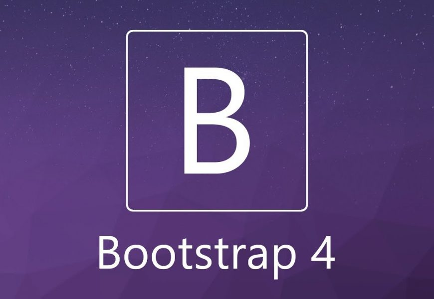 [Bootstrap 4] Phần 14: Spinner (Con quay) trong Bootstrap 4