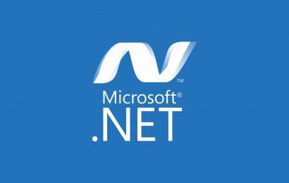 Cài đặt thư viện Dynamic LINQ trong dự án .NET